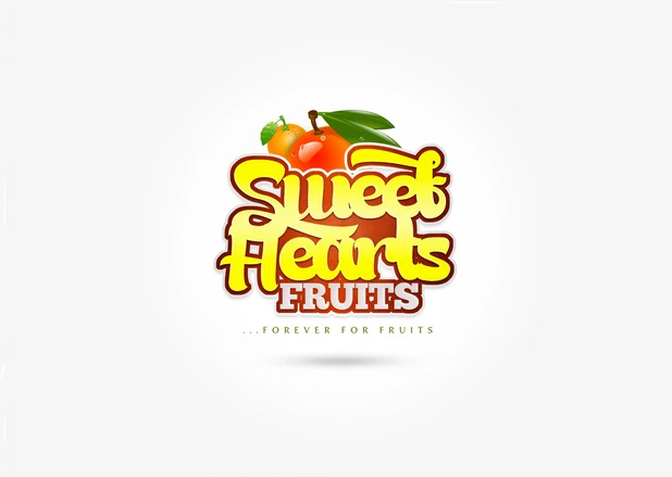 Sweets Hearts
